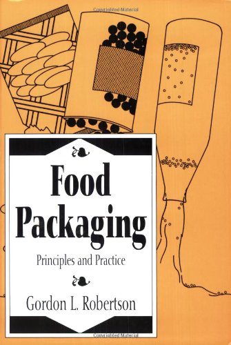 9780824701758: Food Packaging: Principles and Practice (Packaging & Converting Technology)