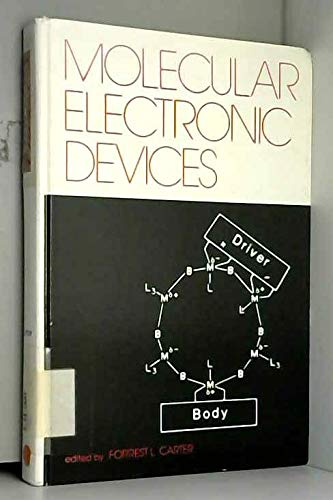 Molecular Electronic Devices