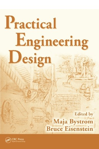 9780824723217: Practical Engineering Design