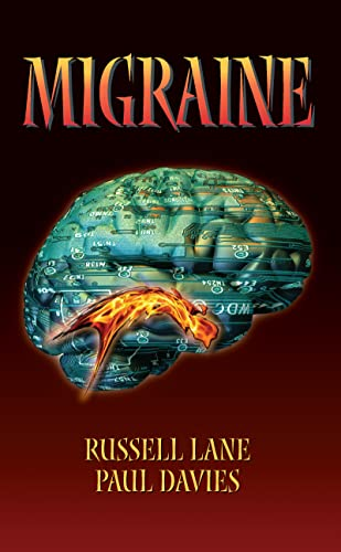 9780824729578: Migraine (Neurological Disease and Therapy)