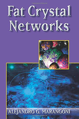 9780824740757: Fat Crystal Networks (Food Science and Technology)