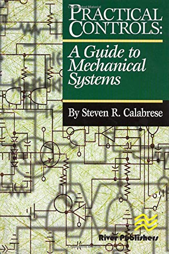 9780824746186: Practical Controls: A Guide To Mechanical Systems