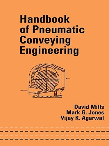 9780824747909: Handbook of Pneumatic Conveying Engineering (Mechanical Engineering)