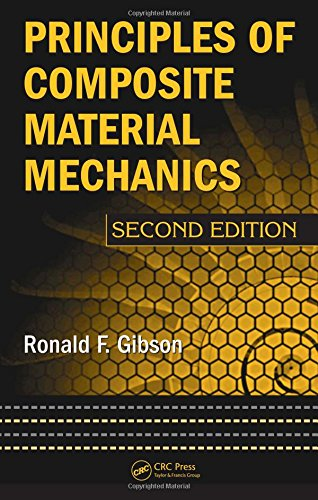 9780824753894: Principles of Composite Material Mechanics, Second Edition (Mechanical Engineering)