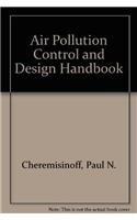 9780824764487: Air Pollution Control and Design Handbook, Part 2