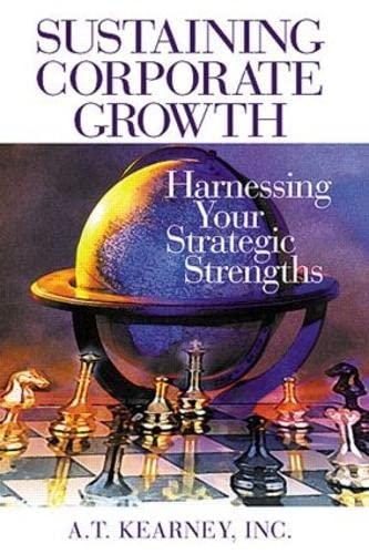 What Every Engineer Should Know: WEESKA Engineering: James K. Webster