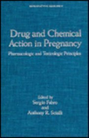 Drug and Chemical Action in Pregnancy: Pharmacologic: Fabro, Sergio