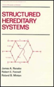 Structured Hereditary Systems.