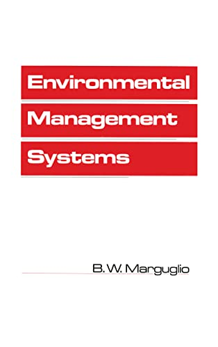 9780824785239: Environmental Management Systems