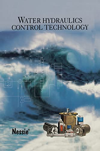 Water Hydraulics Control Technology: Erik Trostmann