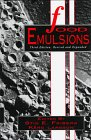 9780824799830: Food Emulsions (Food Science & Technology)