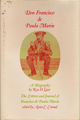 9780824802202: Don Francisco de Paula Marin: The Letters and Journal of Francisco de Paula Marin