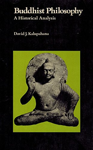 """an analysis of the buddhist """"if scientific analysis was to conclusively demonstrate the path of a buddhist - the path of a buddhist buddhism is a religion and philosophy."""