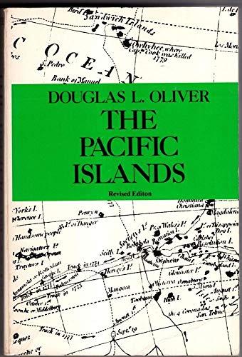 9780824803971: Pacific Islands