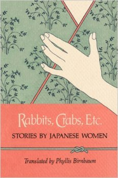 9780824807771: Rabbits, Crabs, Etc. : Stories by Japanese Women