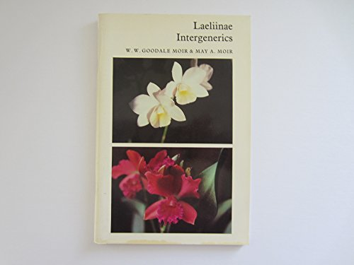 The Craft of Hawaiian Lauhala Weaving: Bird, Adren J; Goldsberry, Steven; and Bird, J Puninani ...