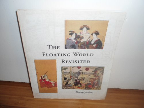 The Floating World Revisited: Jenkins, Donald And