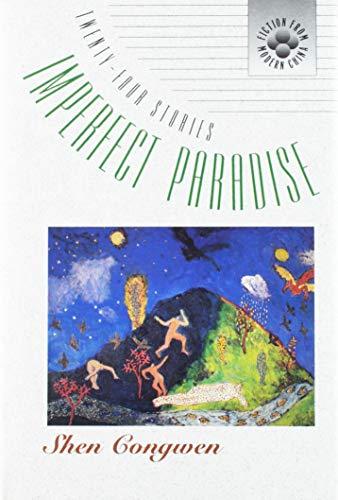 9780824816353: Imperfect Paradise