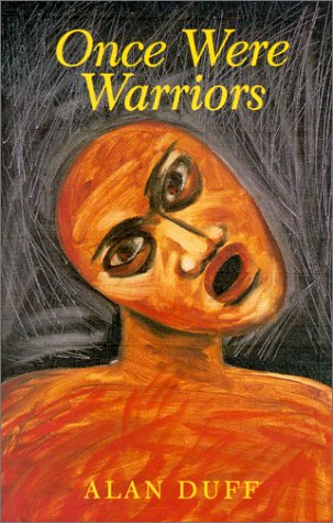 9780824817626: Once Were Warriors (Talanoa)