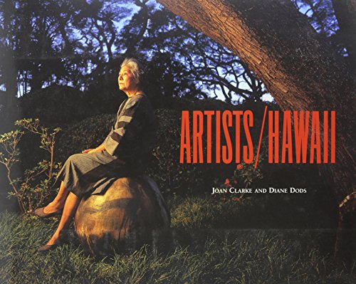 Artists/Hawaii