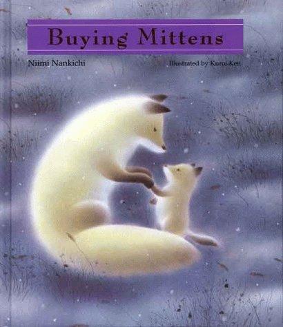 9780824821296: Buying Mittens