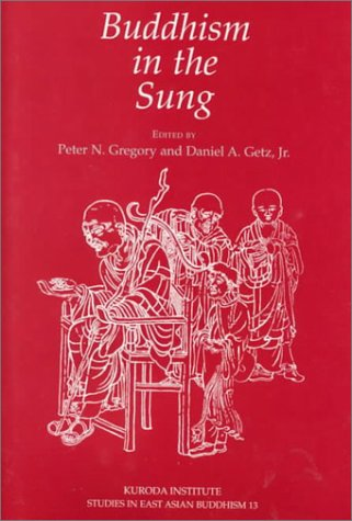 Buddhism in the Sung