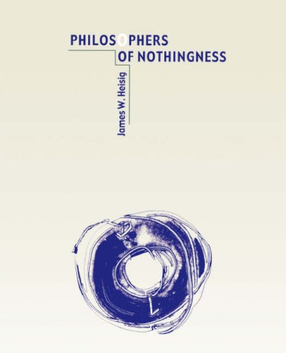 9780824824815: Philosophers of Nothingness: An Essay on the Kyoto School (Nanzan Library of Asian Religion and Culture)