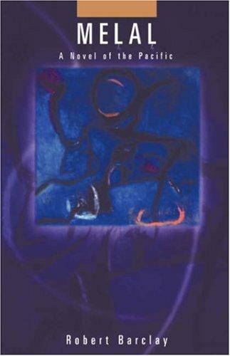 9780824825911: Melal: A Novel of the Pacific