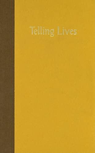 Telling Lives: Women's Self-Writing in Modern Japan: Loftus, Ronald P.