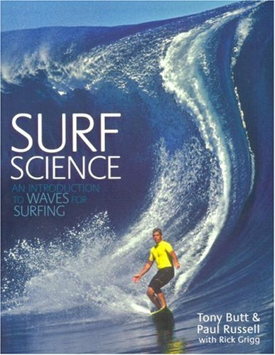 9780824828912: Surf Science