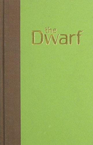 9780824829407: The Dwarf (Modern Korean Fiction)