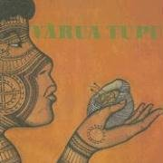 9780824830199: Varua Tupu: New Writing from French Polynesia (Mānoa)