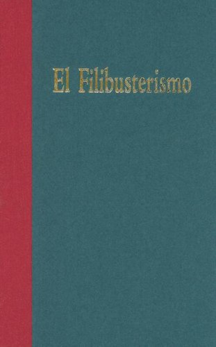 9780824831189: El Filibusterismo: Subversion: A Sequel to Noli Me Tangere