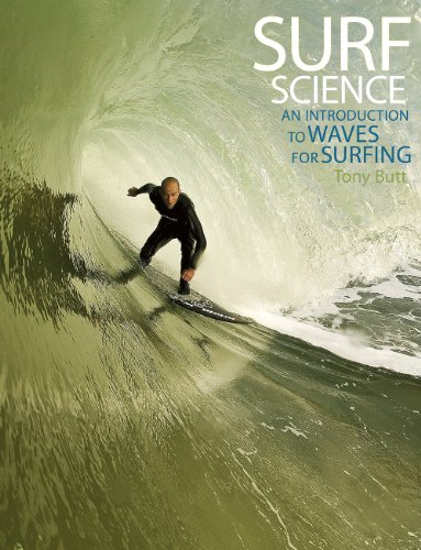 9780824839543: Surf Science: An Introduction to Waves for Surfing