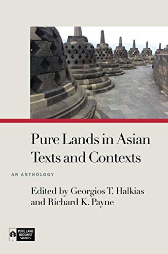 9780824873097: Pure Lands in Asian Texts and Contexts: An Anthology