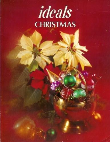 9780824910075: Christmas Ideals - 1984