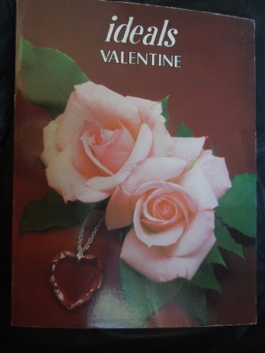9780824910082: Ideals Valentines Day, 1982