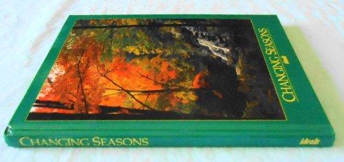9780824910679: Changing Seasons