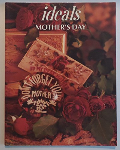 9780824910983: Mothers Day, 1992