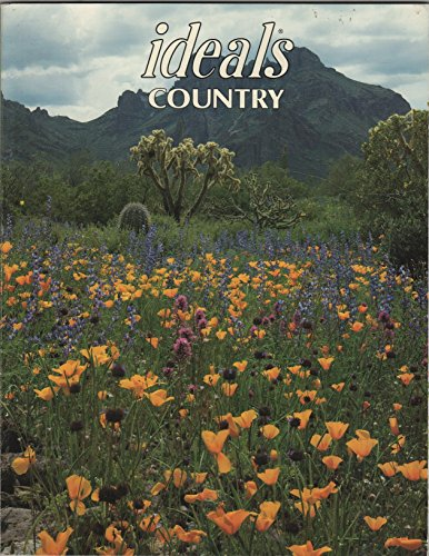 9780824911287: Ideals Country (Ideals Magazines)