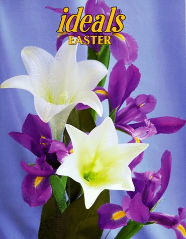 9780824911539: Ideals Easter 1999