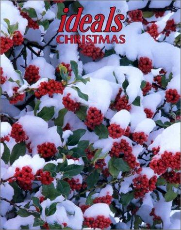 9780824911645: Ideals Christmas (Ideals Christmas, 2000)