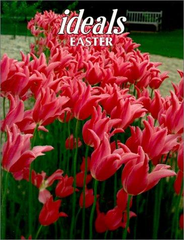 9780824911652: Ideals Easter