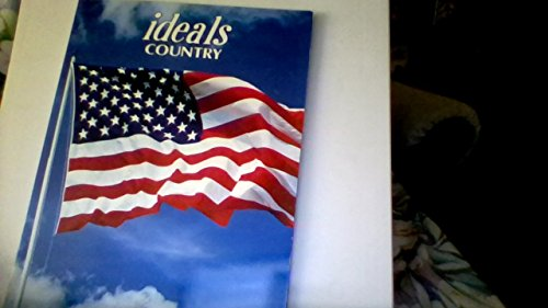 9780824912079: Ideals Country