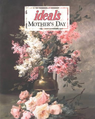 9780824912314: Ideals Mother's Day