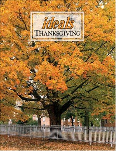 9780824912345: Thanksgiving Ideals 2004 (Ideals Thanksgiving)