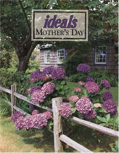 9780824913014: Ideals Mothers Day