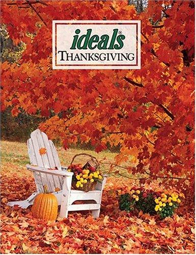 9780824913045: Ideals Thanksgiving 2005