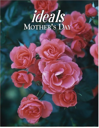 Ideals Mothers Day: Ideals Mothers Day 2008