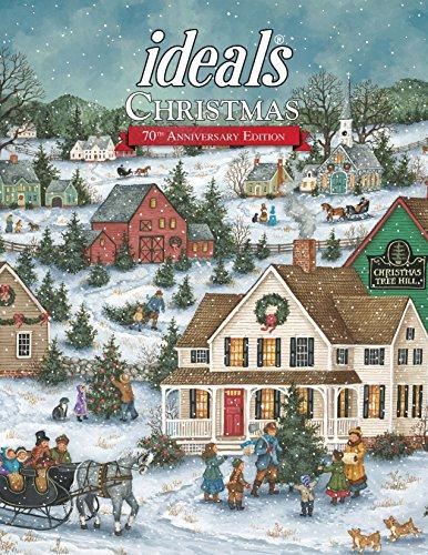 9780824913465: Christmas Ideals